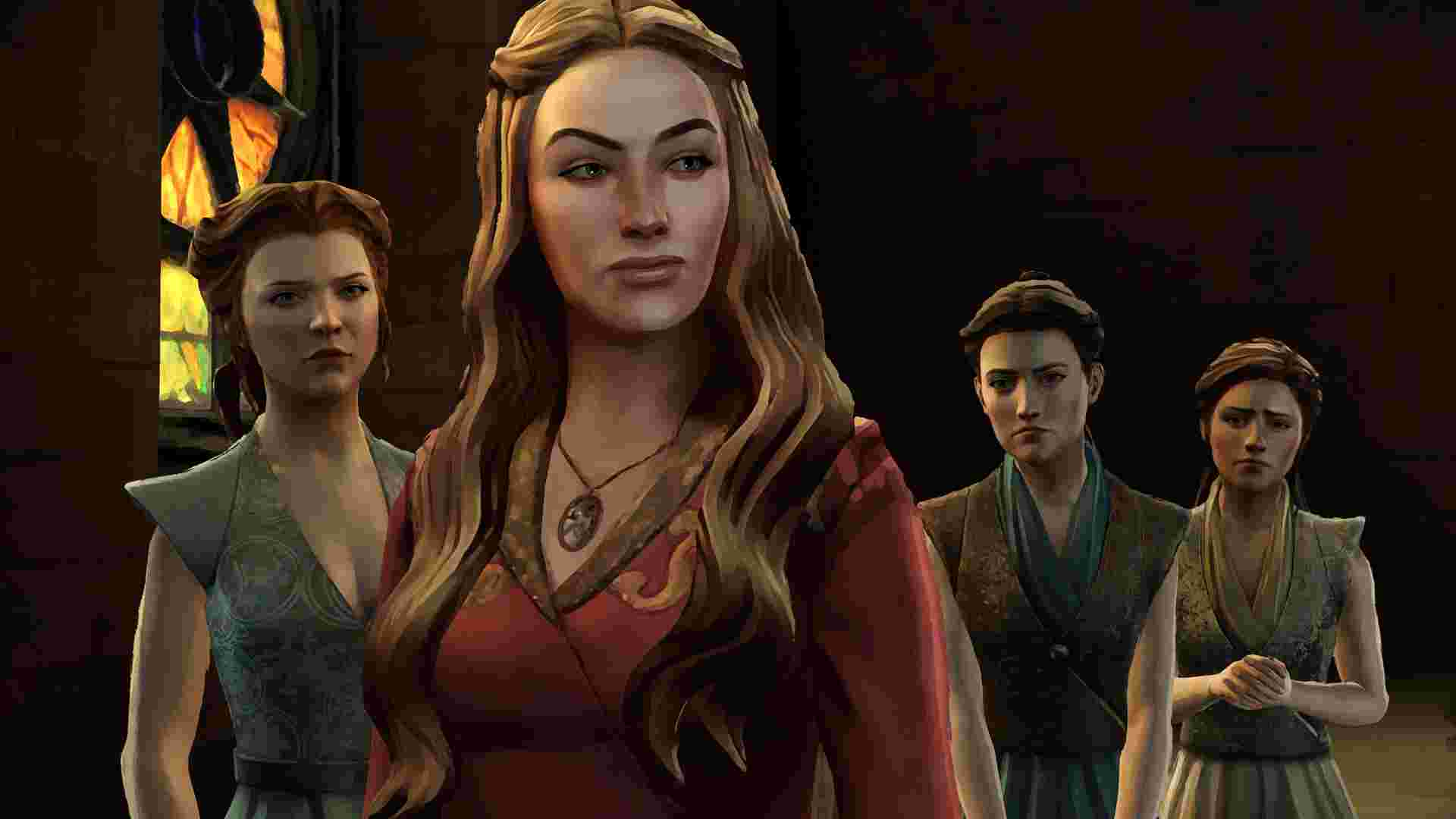 telltale-game-of-thrones-episode-3-throne-room_1920.0