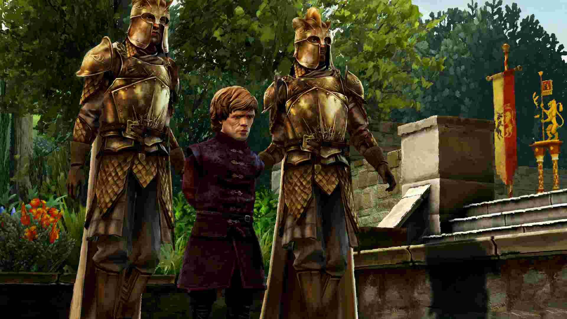 telltale-game-of-thrones-episode-3-tyrion-arrest_1920.0