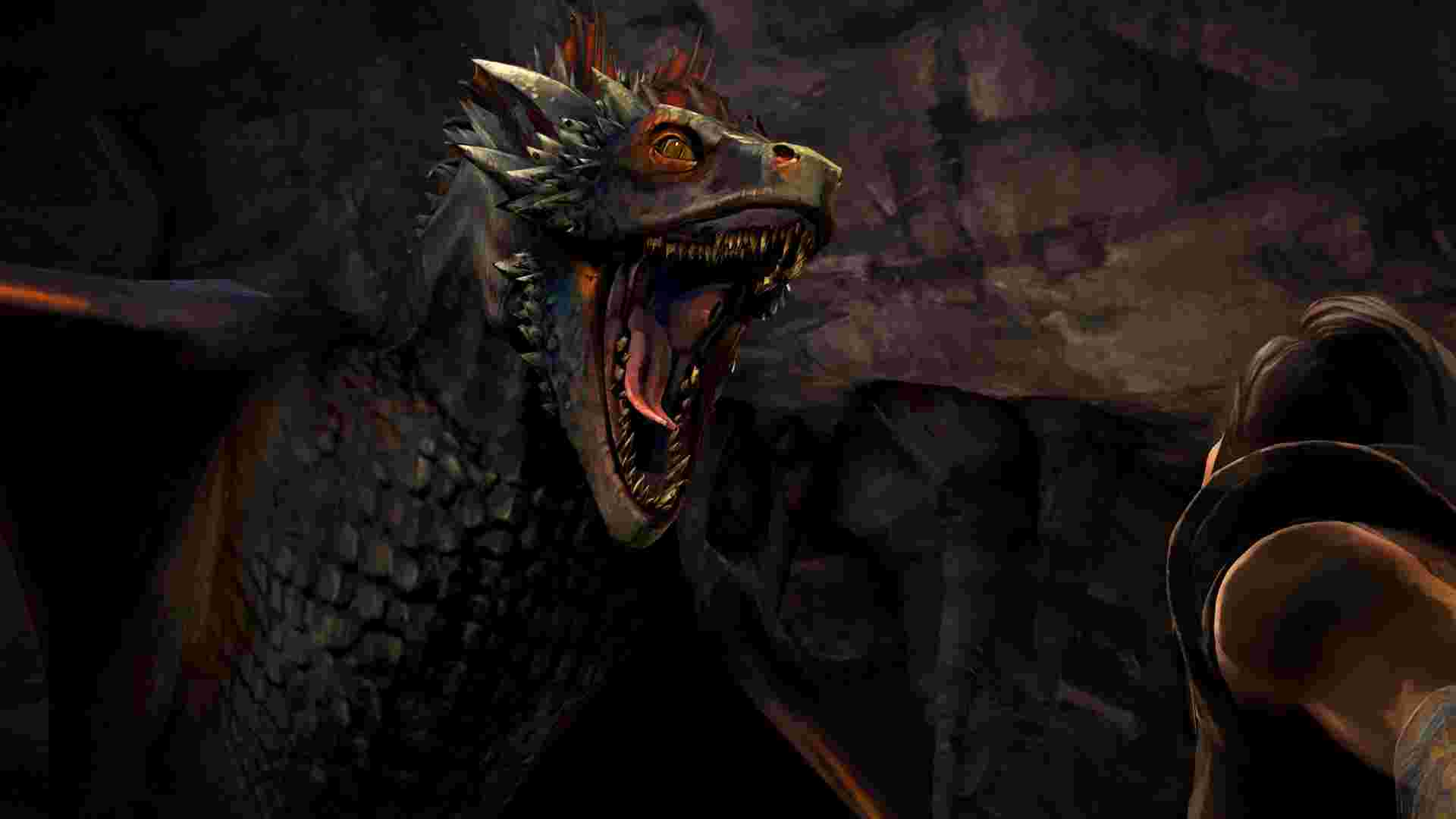 telltale-game-of-thrones-episode-3-drogon_1920.0