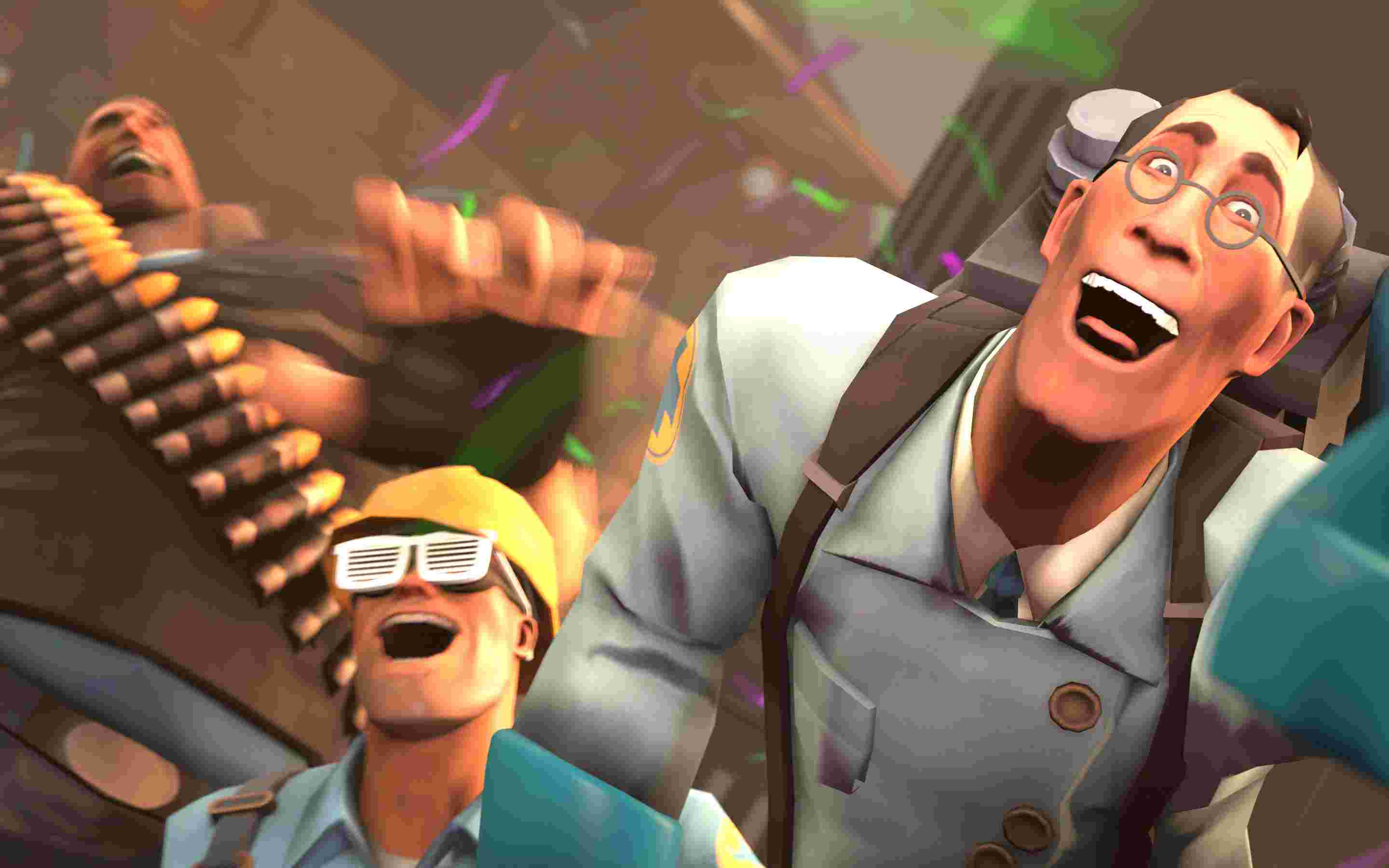 team_fortress_2_wallpaper_party_time_by_dunkmovies-d5rg8uv