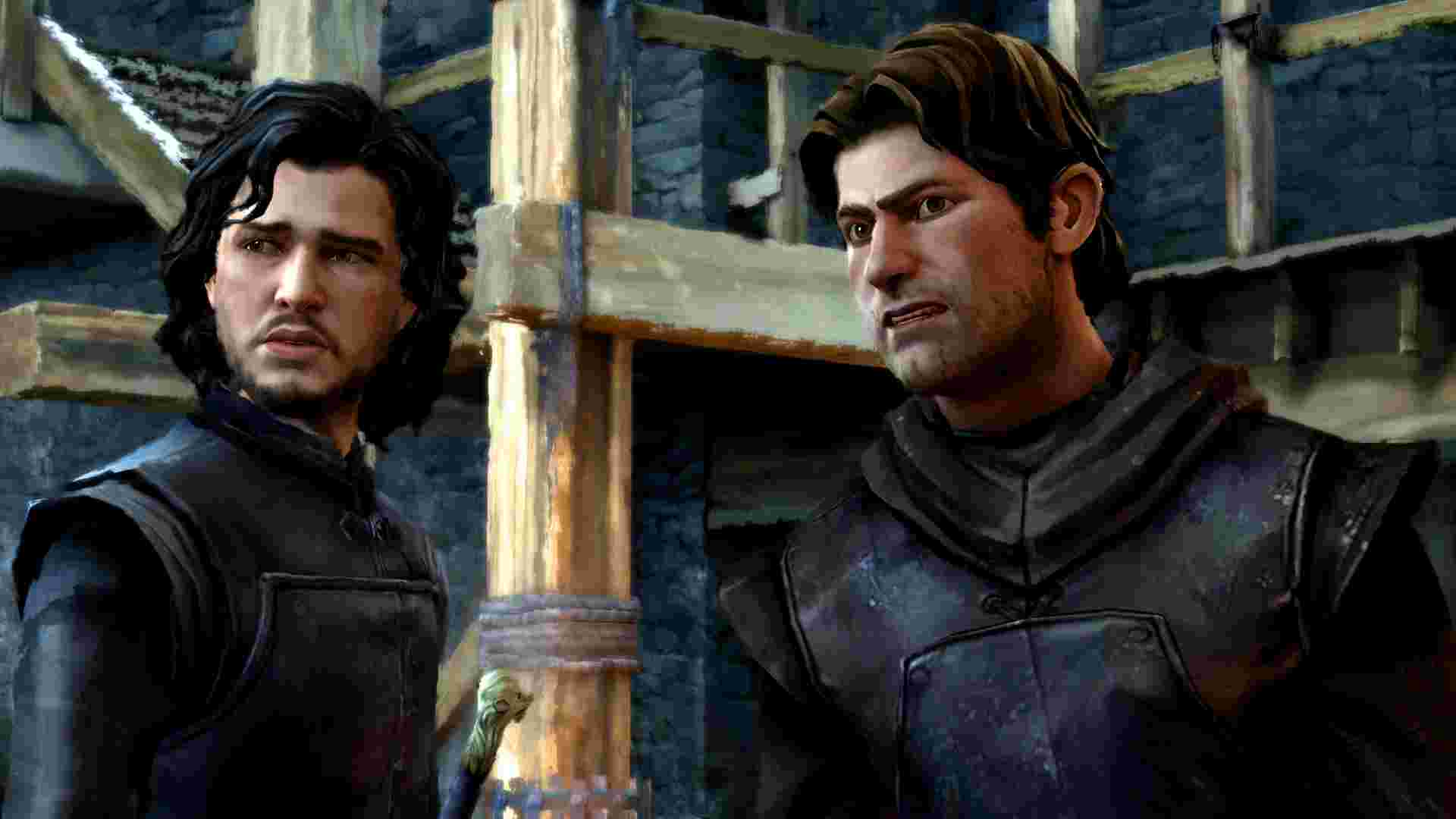 telltale-game-of-thrones-episode-3-jon-and-gared_1920.0