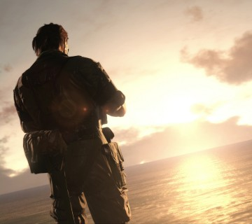 mgsvtpp_e3_03_l-metal-gear-solid-v-the-phantom-pain-can-it-beat-these-mgs-moments