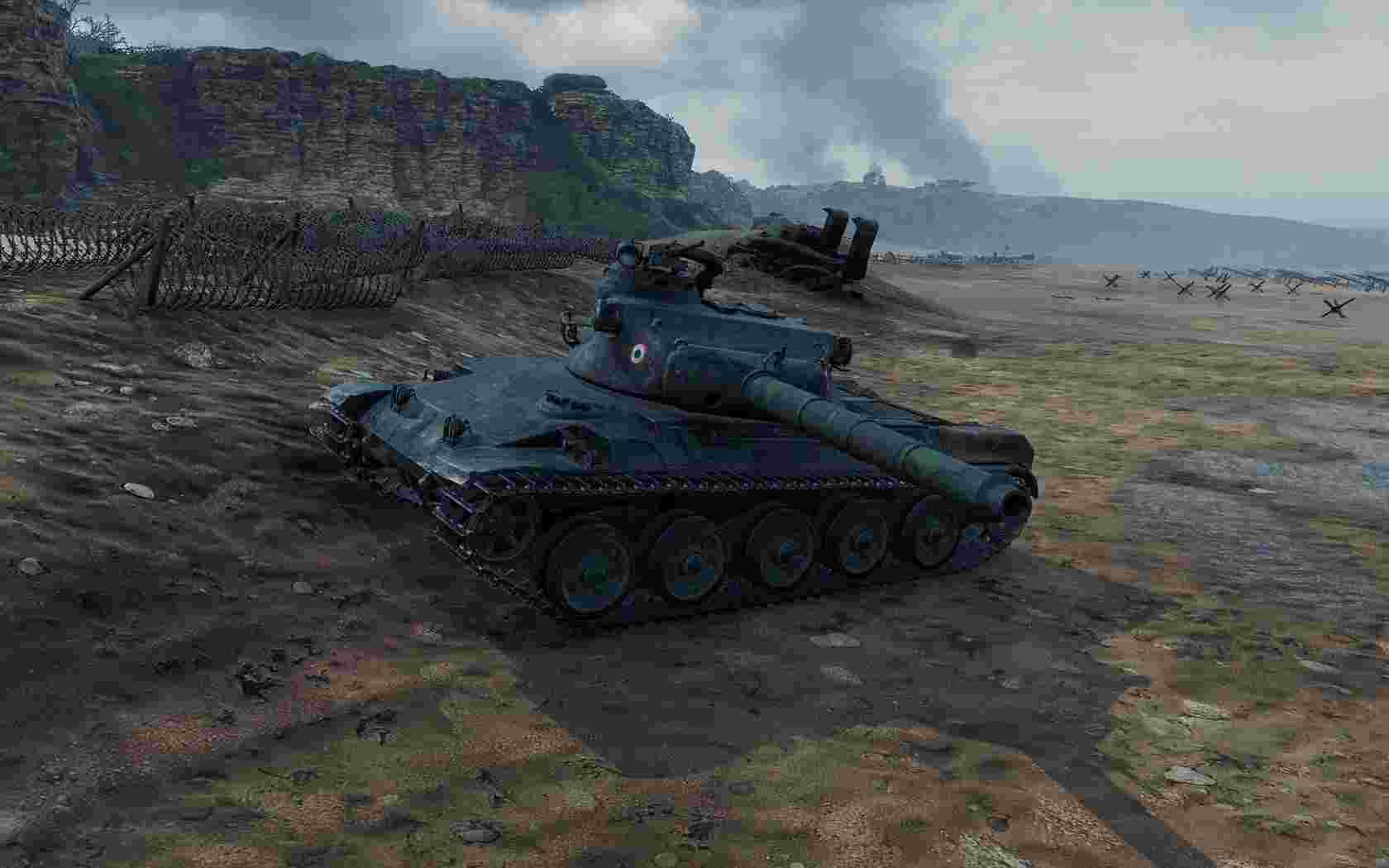 WoT_Update_9_7_Screens_AMX30_Prototype_03_Image_12