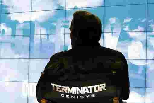 Terminator_3A-Genisys-2462739-pic510-510x340-30447