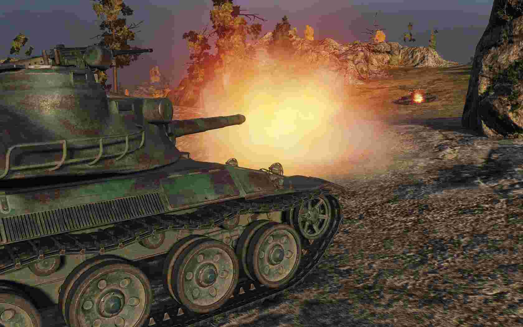 WoT_Update_9_7_Screens_AMX30_prototype_Image_14
