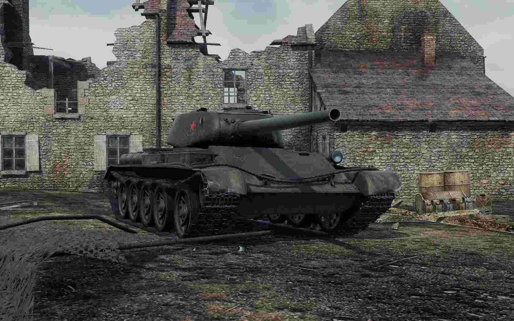 WoT_Update_9_7_Screens_T-54_1_Image_01