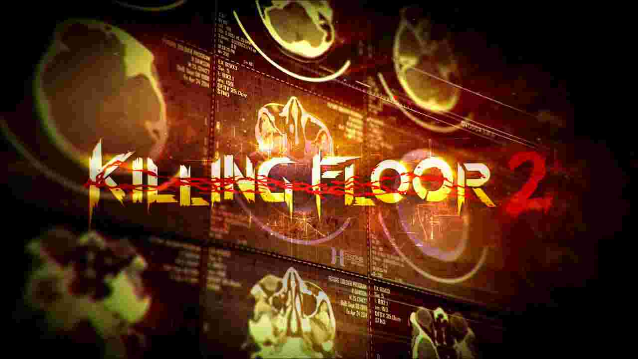 2526263-trailer_killingfloor2_teaser_20140509