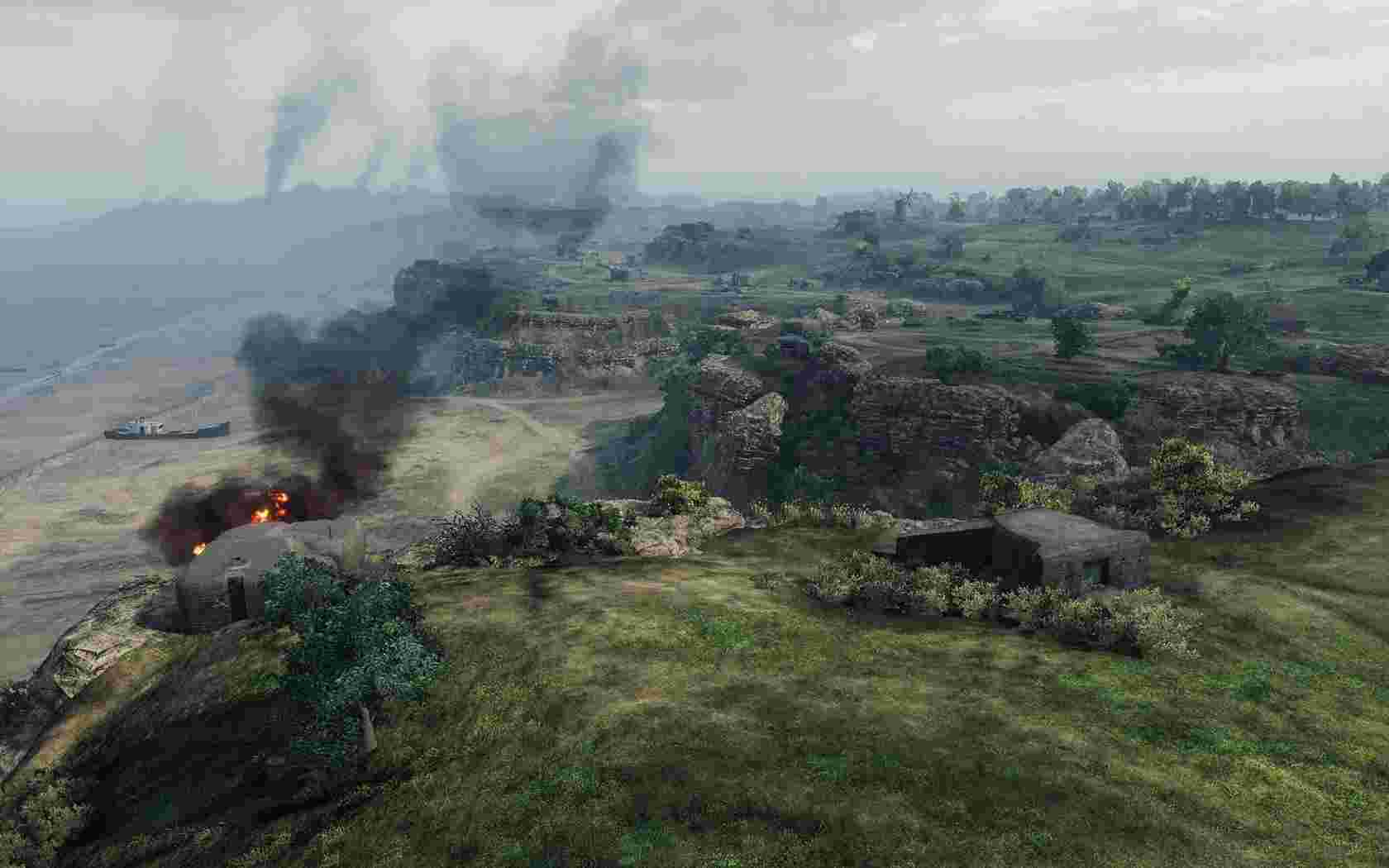 WoT_Update_9_7_Screens_Map_Overlord_01_Image_07