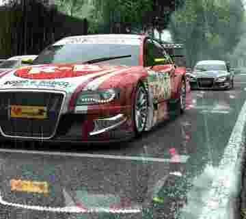 Project-CARS31