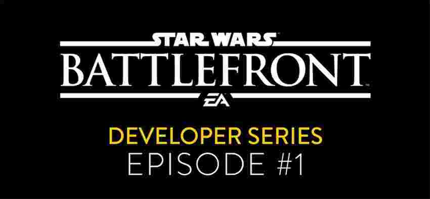 1429557524-star-wars-battlefront-developer-diary-1