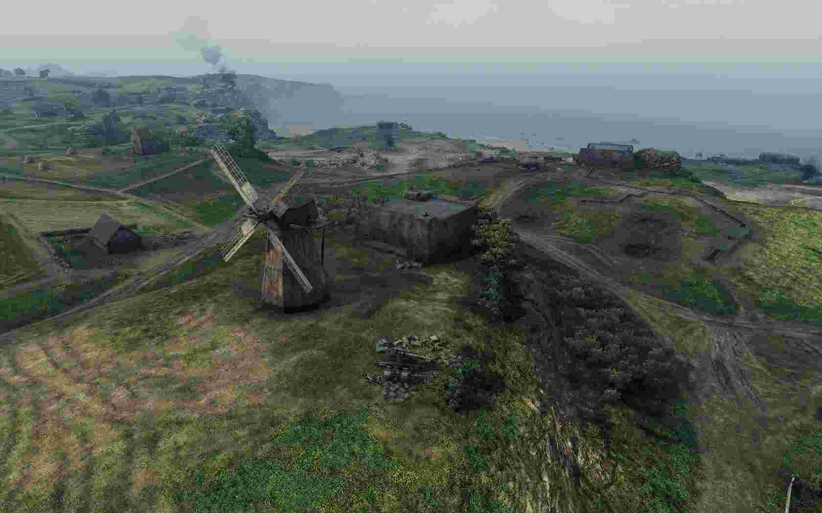 WoT_Update_9_7_Screens_Map_Overlord_02_Image_06