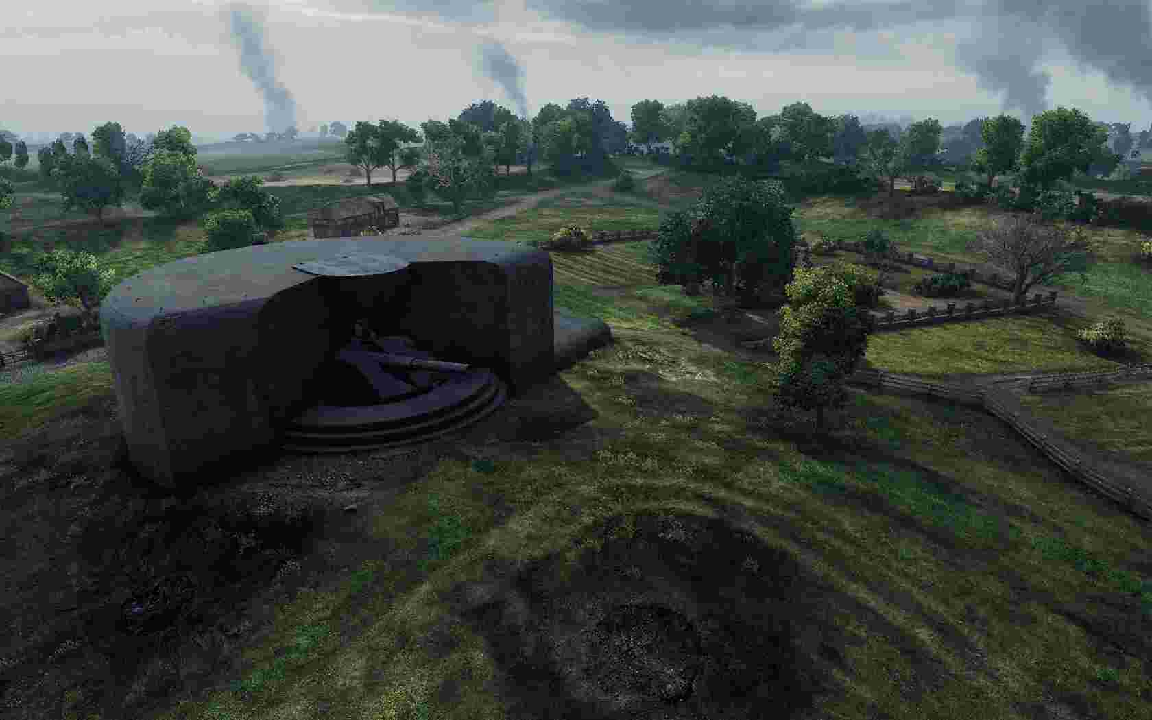 WoT_Update_9_7_Screens_Map_Overlord_03_Image_05