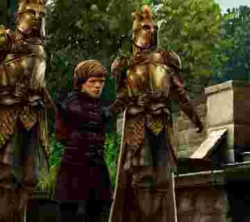 game-of-thrones-telltale-ep3-4
