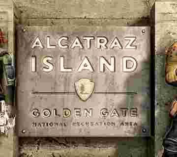 36-alcatraz_blog