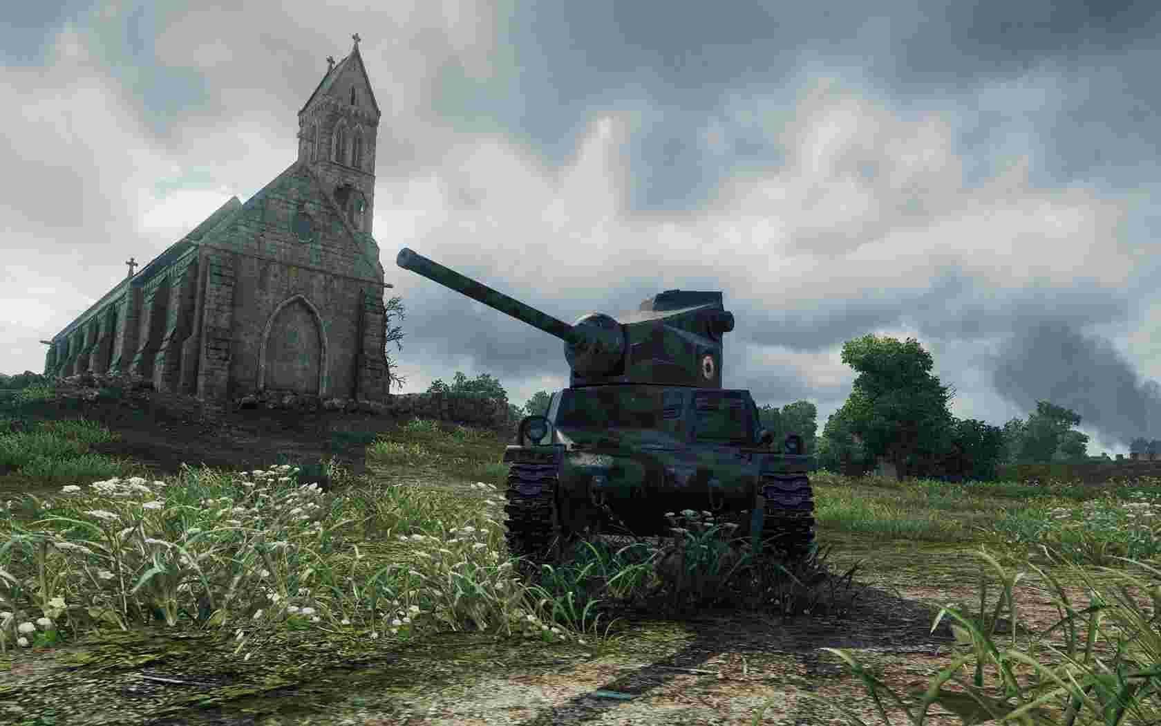 WoT_Update_9_7_Screens_S40_Image_03