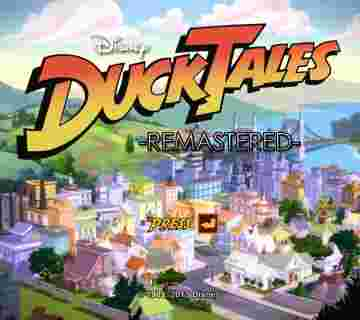 DuckTalesRemastered1