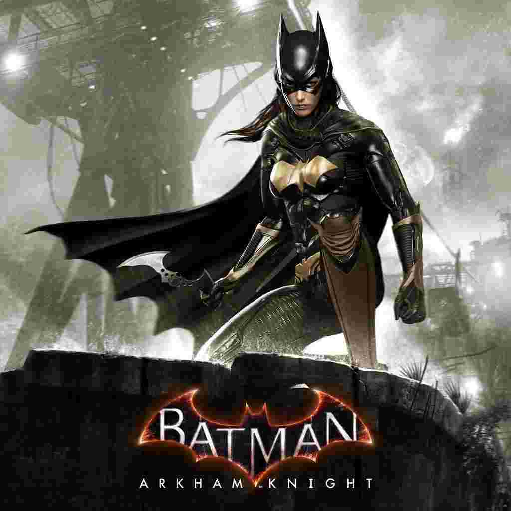 1430629171-batman-arkham-knight-season-pass