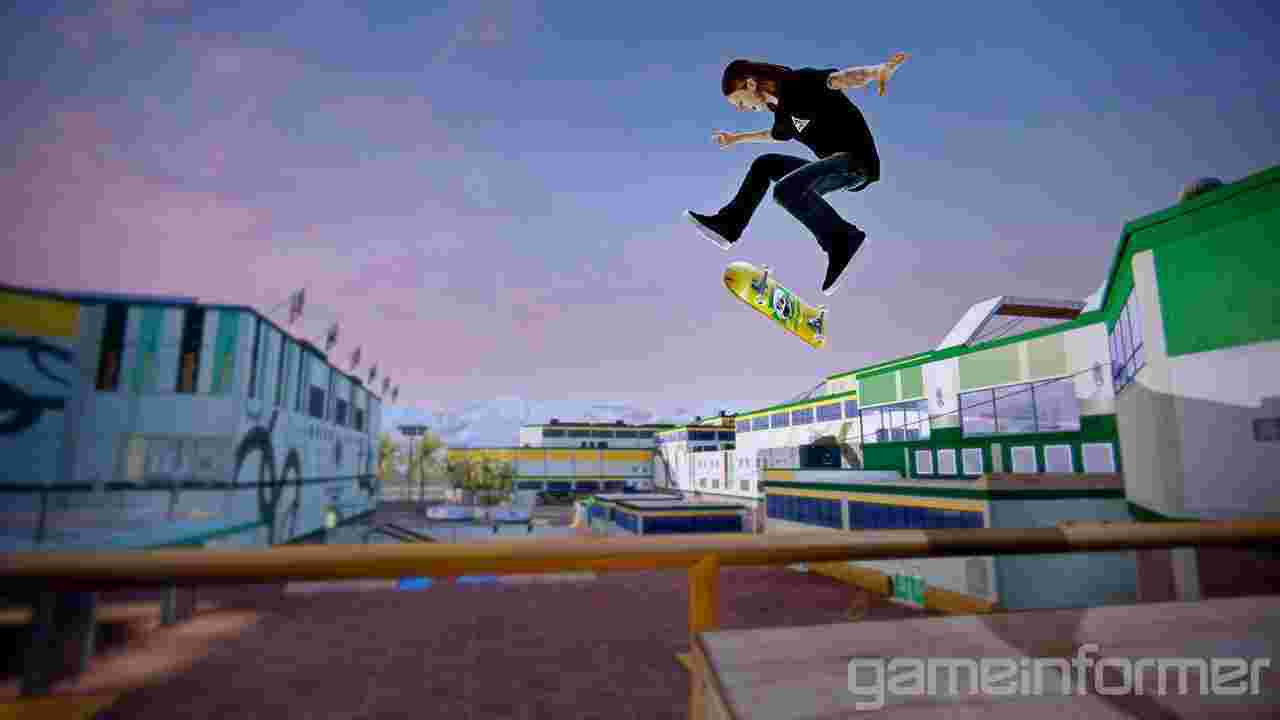 thps5_school_riley_inwardheelflip_2_copy