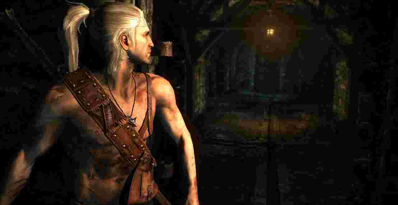 5897-3-the-witcher-2-assassins-of-kings-prison-break-trailer-hd