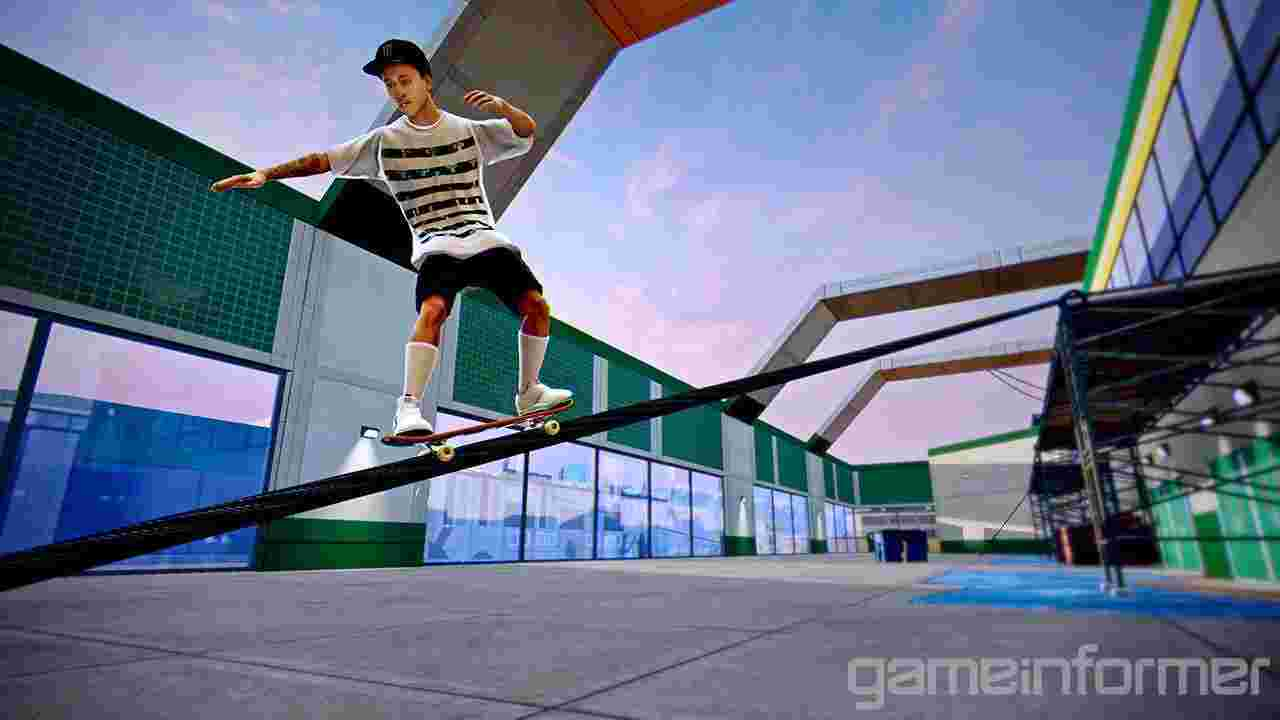thps5_school_nyjah_5050_copy