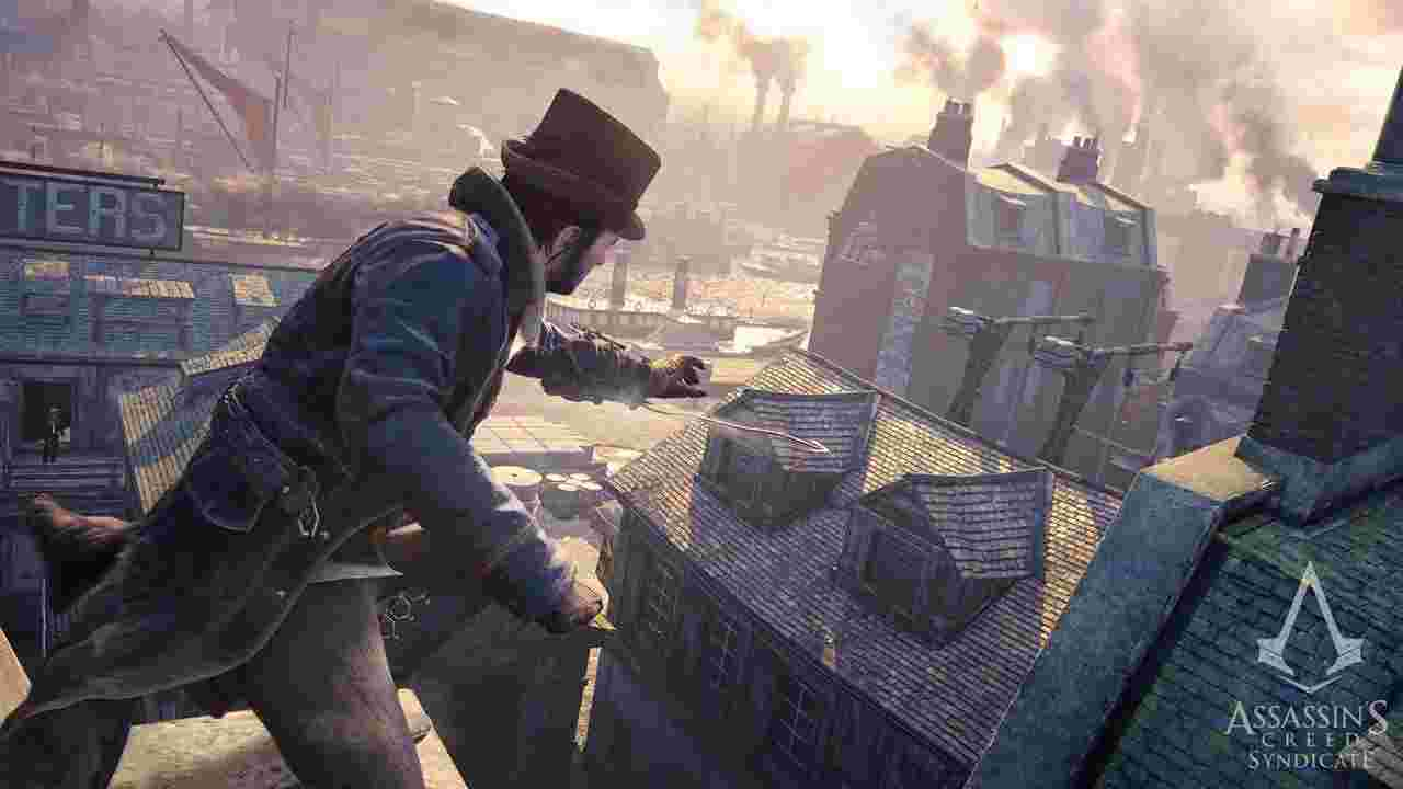 assassins-creed-syndicate_8