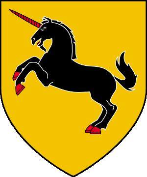 Кедвен