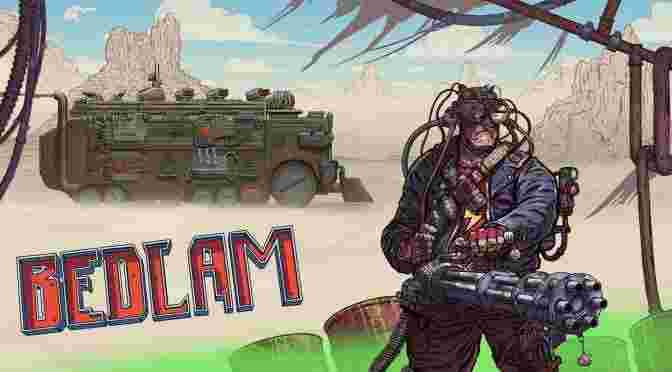 BEDLAM-feature-672x372