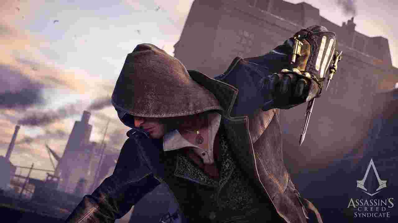 assassins-creed-syndicate_2