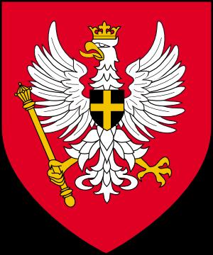 Реданія
