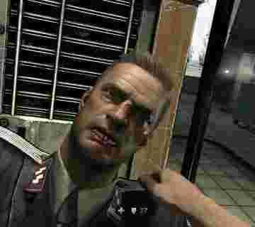 Wolfenstein-2015-05-06_00001