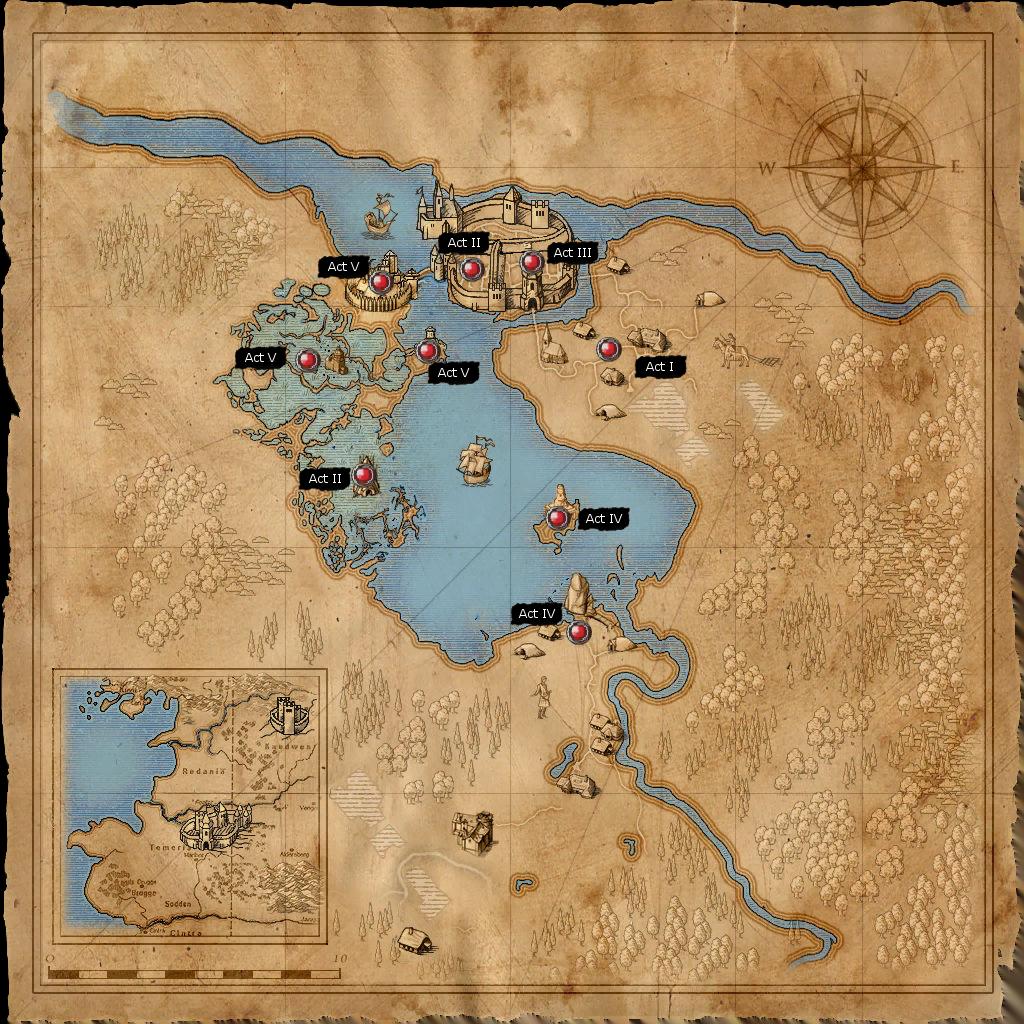 Map_Vizima_major_locations