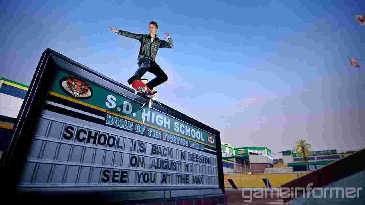 thps5_school_tony_feeble_copy