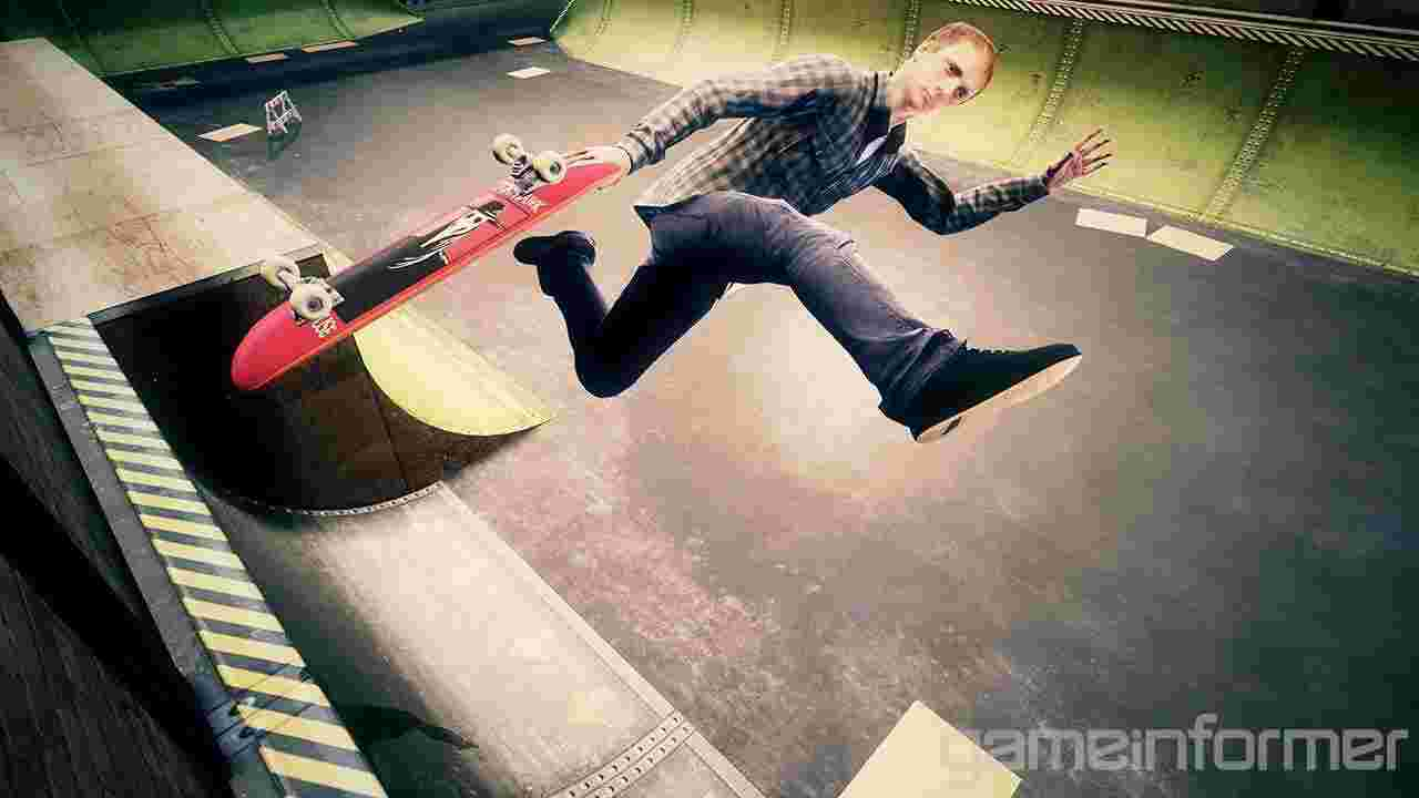 thps5_warehouse_tony_airwalk_(0-00-00-00)_copy