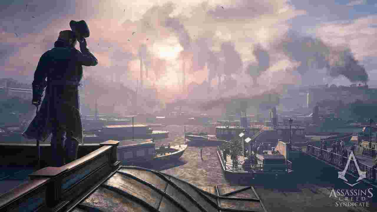 assassins-creed-syndicate_12
