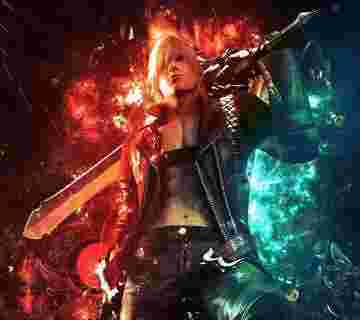 devil_may_cry_3_dante_colorful-wide