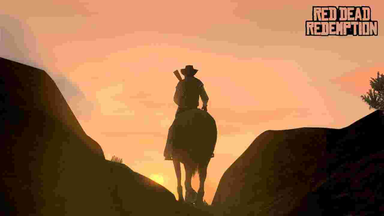 Red-Dead-Redemption-red-dead-redemption-14740266-1280-720
