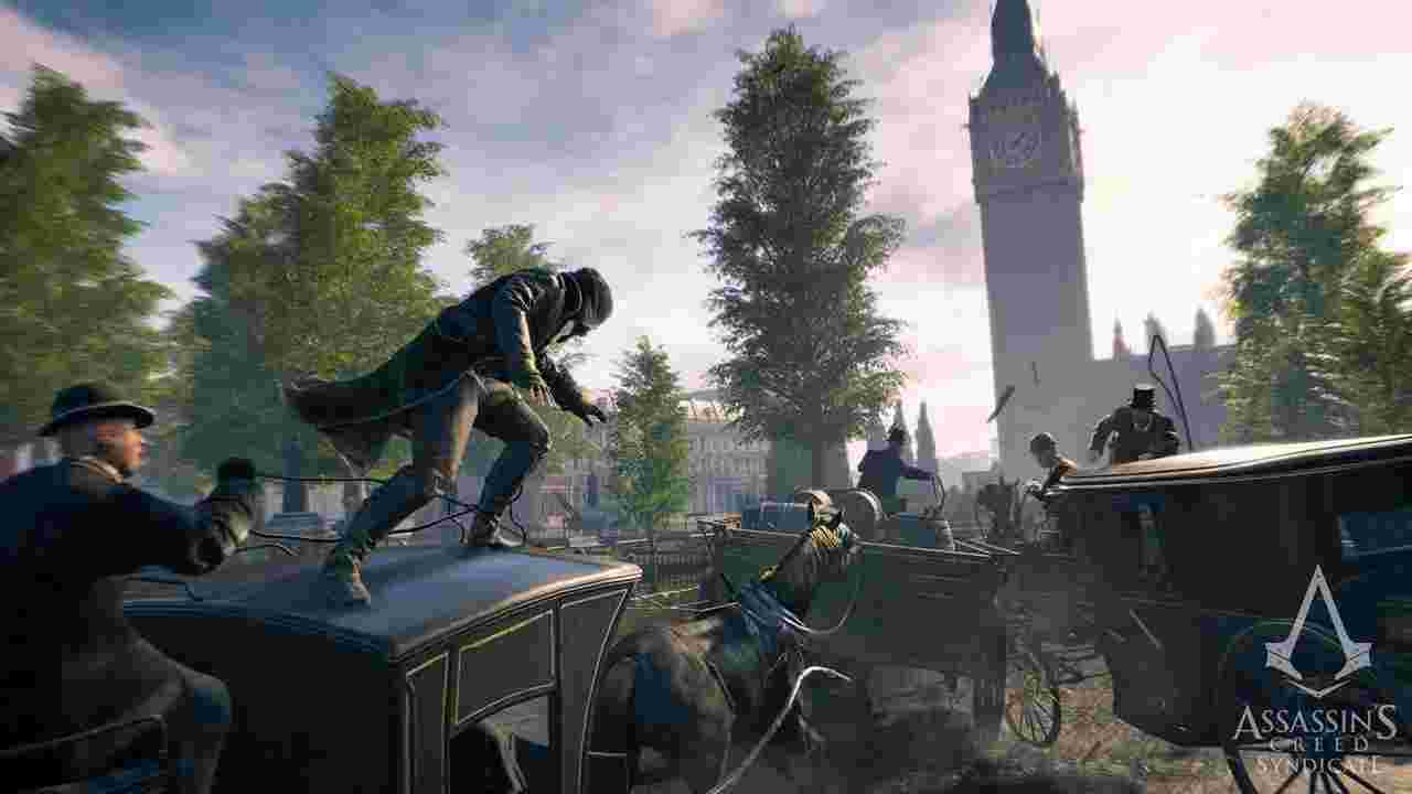 assassins-creed-syndicate_9