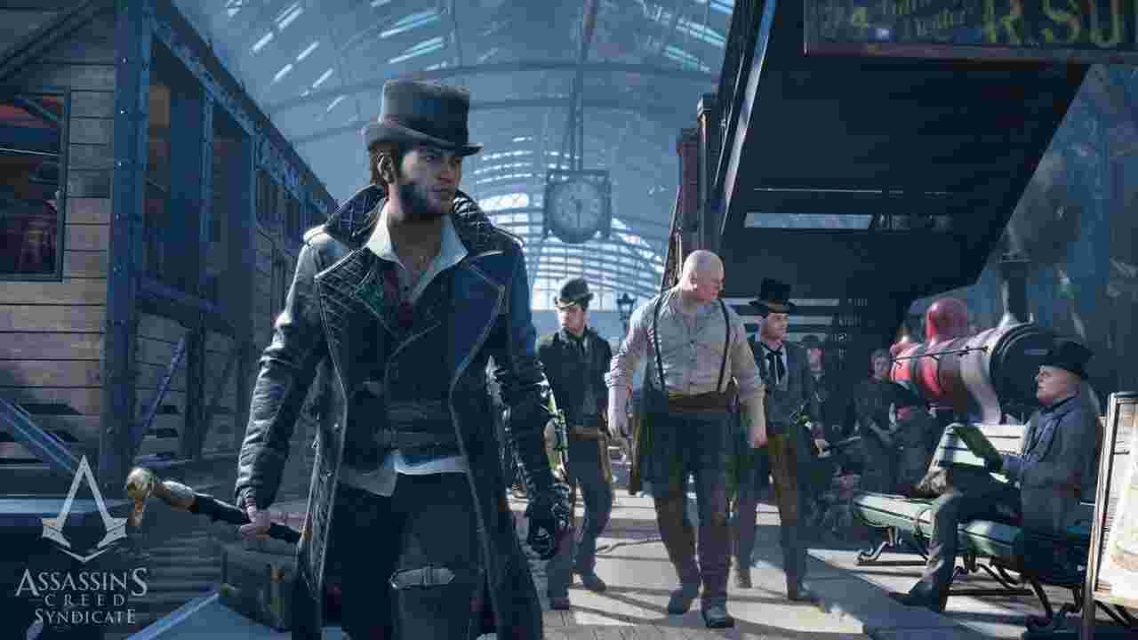 assassins-creed-syndicate_6