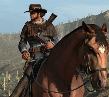 red-dead-redemption-leggende-e-killer_8