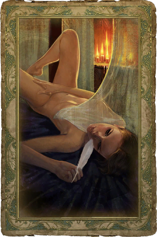 Romance_Shani2_censored