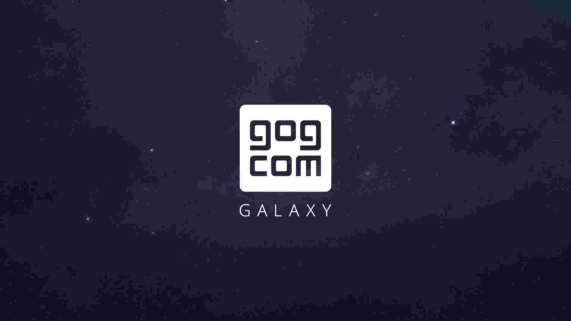 2014-06-13-09_16_30-GOG.com-Galaxy_-Introducing-a-DRM-Free-Online-Gaming-Platform-YouTube