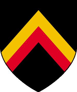 Едірн