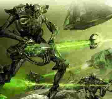 warhammer-40k-bitva-necrons
