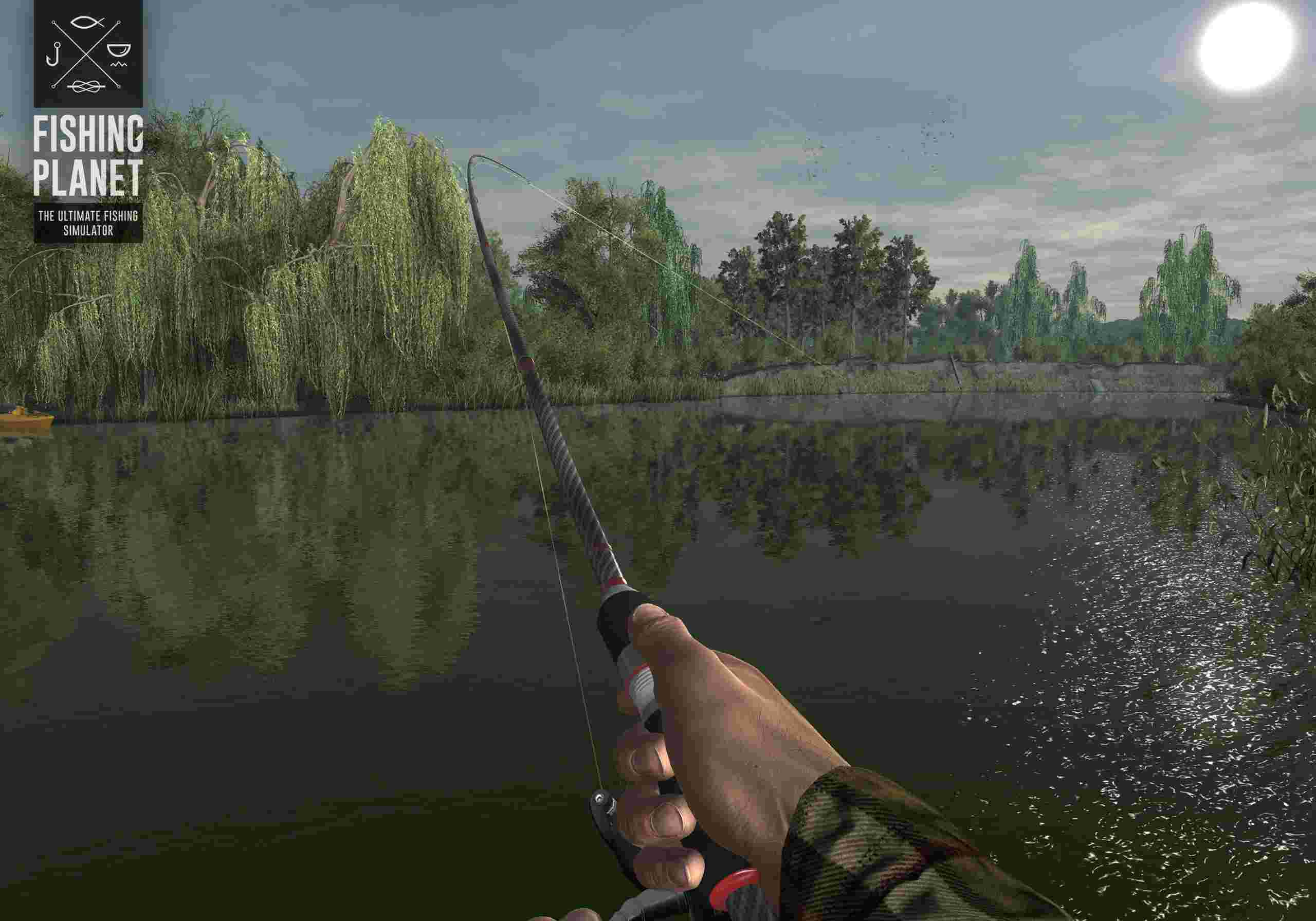 fishingplanet_action