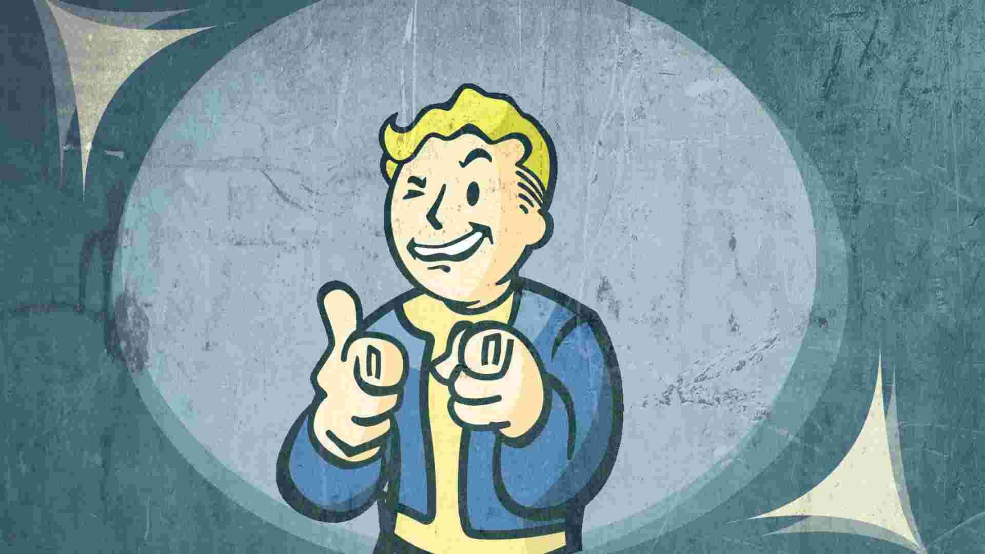 fallout-wallpaper-23339-24360-hd-wallpapers