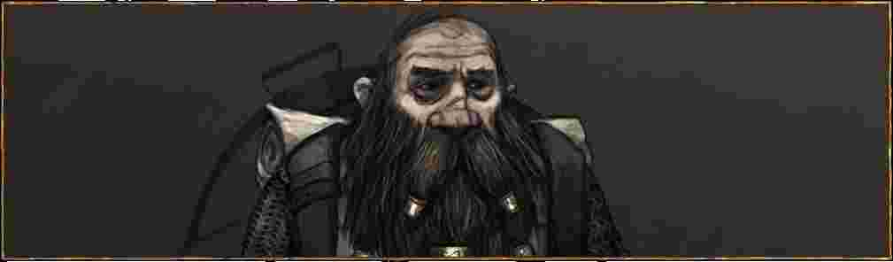 Dwarf_Ranger_Concept_Close-up