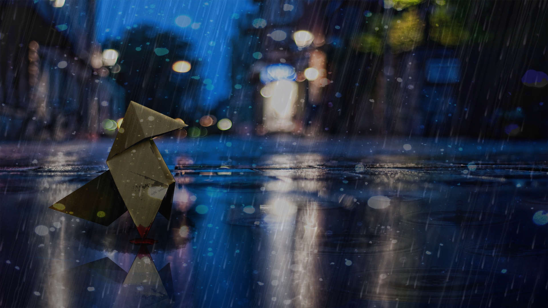 heavy_rain_wallpaper_by_artbysamgerman-d4vnmmh