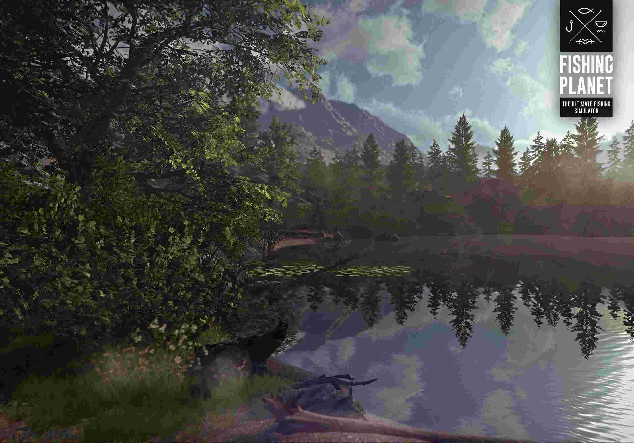 fishingplanet_rockylake