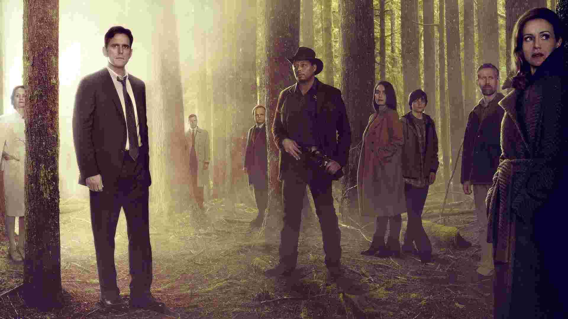 Wayward-Pines-2015-TV-Series-Cast-HD-Wallpaper