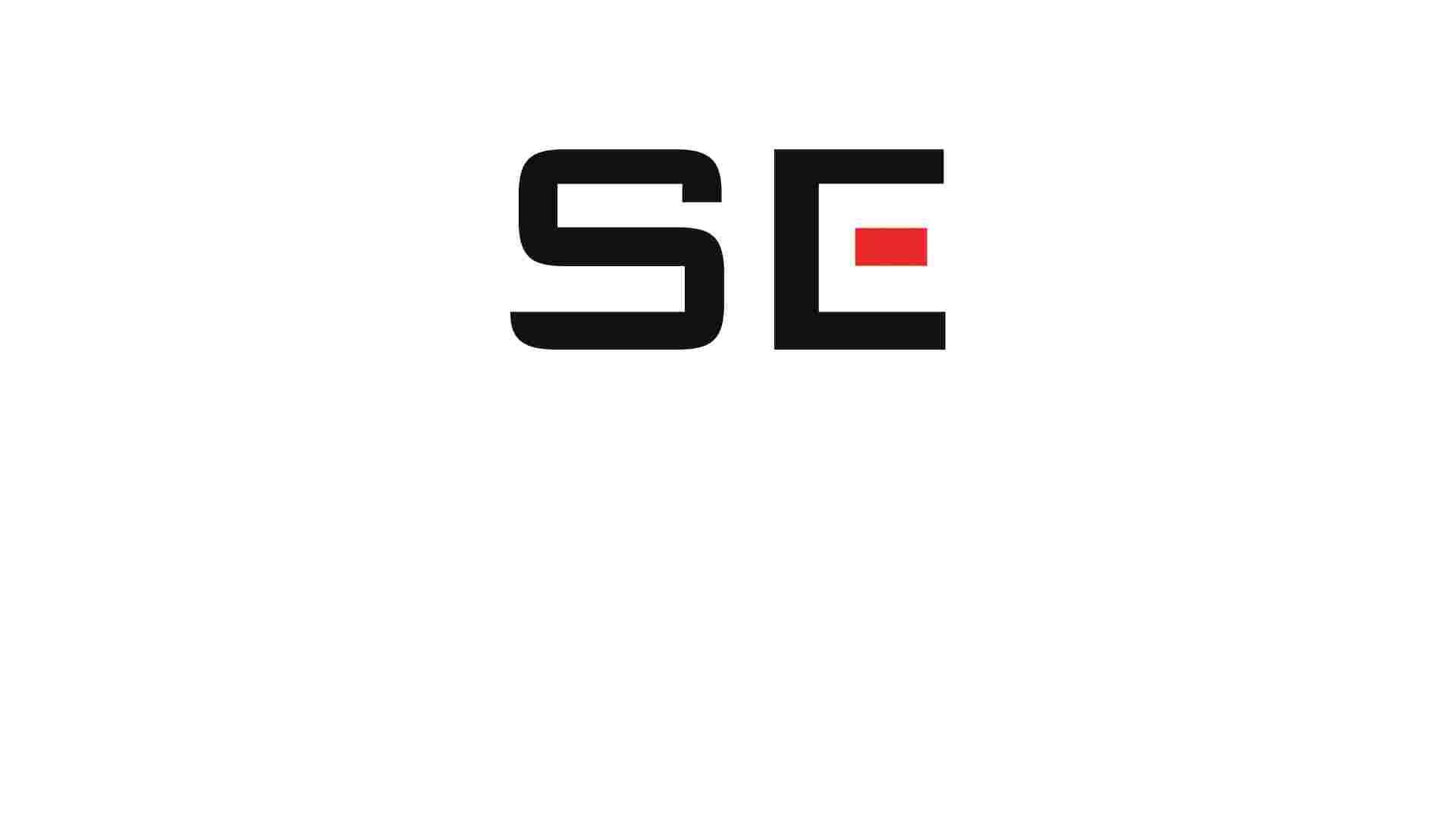 square-enix-e3-2015